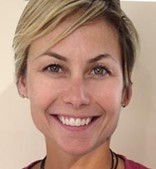 Ingrid Lelorc′h